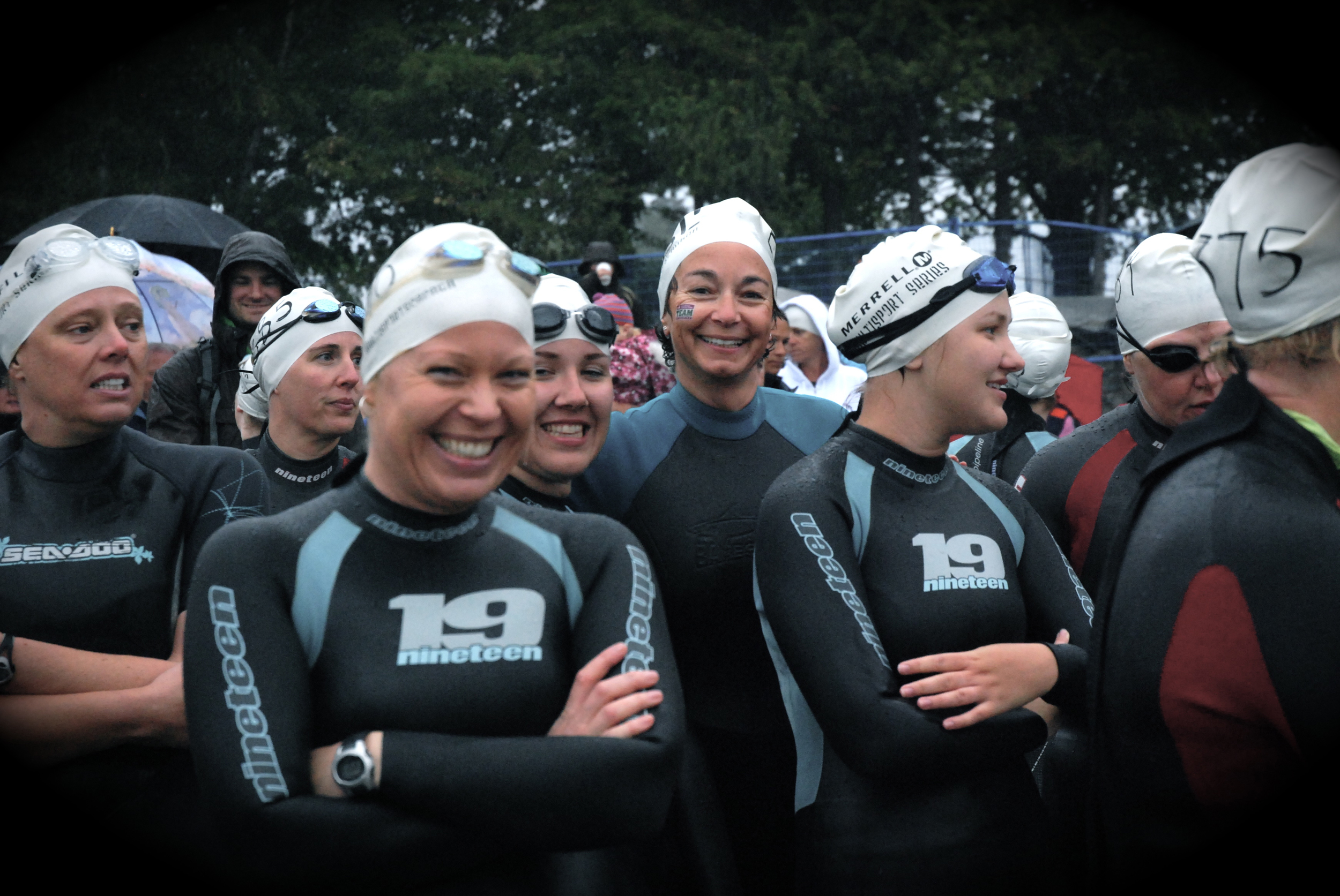 Ahearne-triathlon.jpg