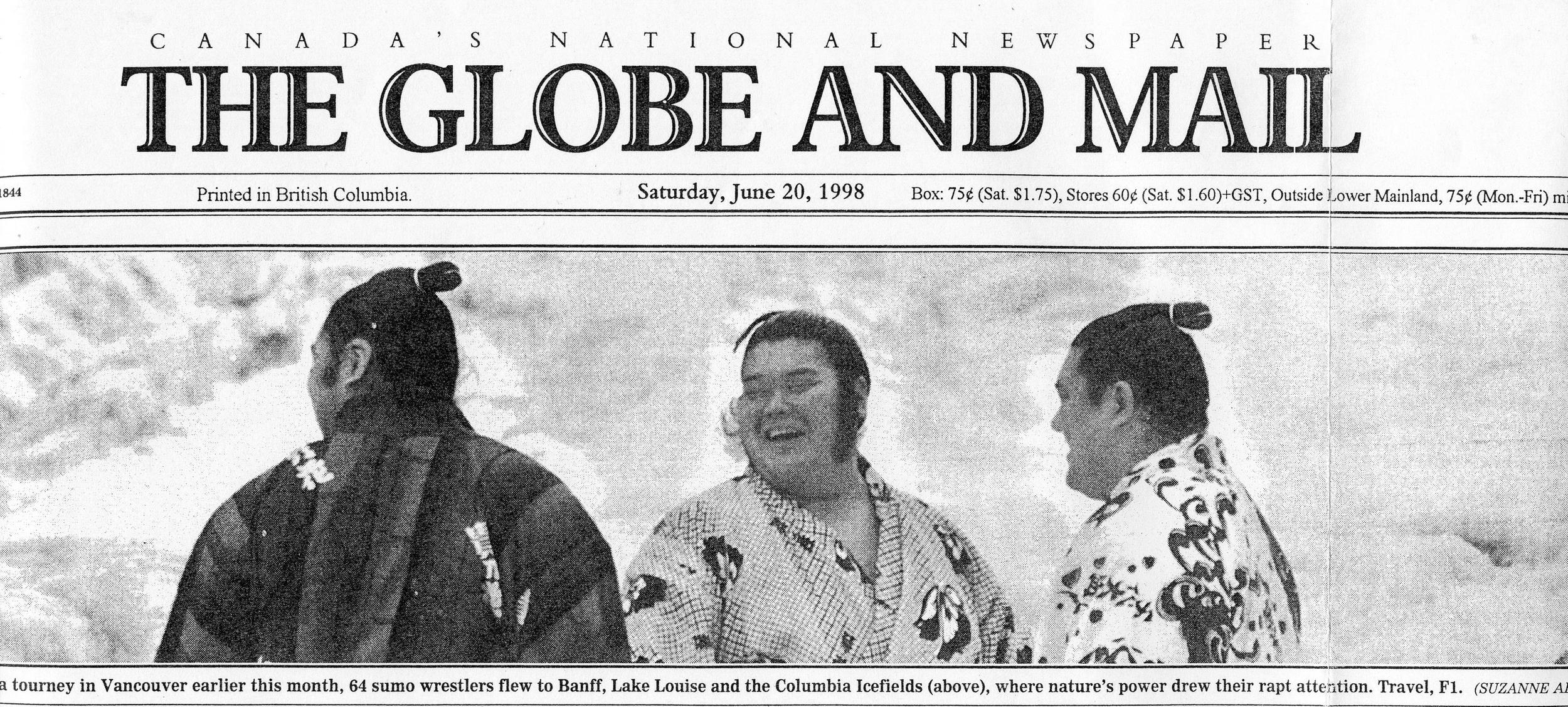 AHEARNE-G&M_cover_sumo_1998.jpg