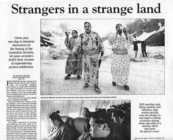 AHEARNE-strangers-globeandmail-travel.jpg