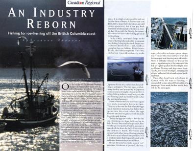 AHEARNE-industry-reborn-1+2-cdn.jpg