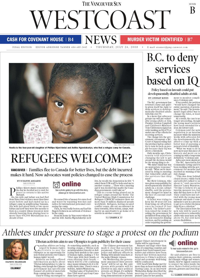 AHEARNE-refugeeswelcome.jpg
