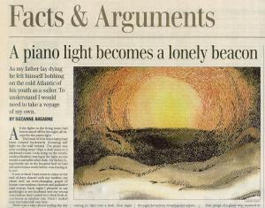 pianolight-globeandmail.jpg
