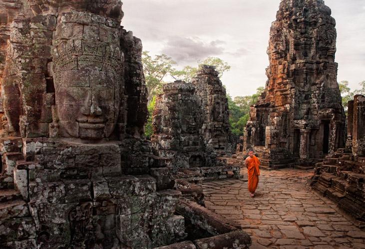 DKlempa_Cambodia_13.jpg