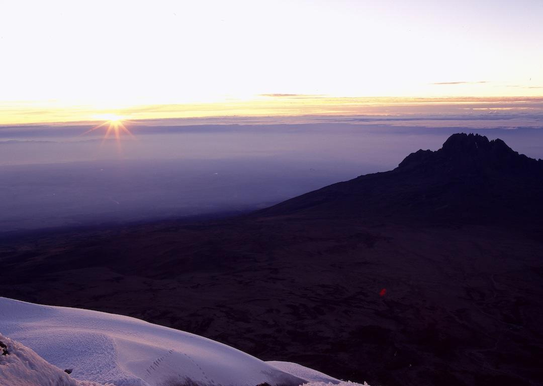 ApprovedKili 146-Sunrise.jpg