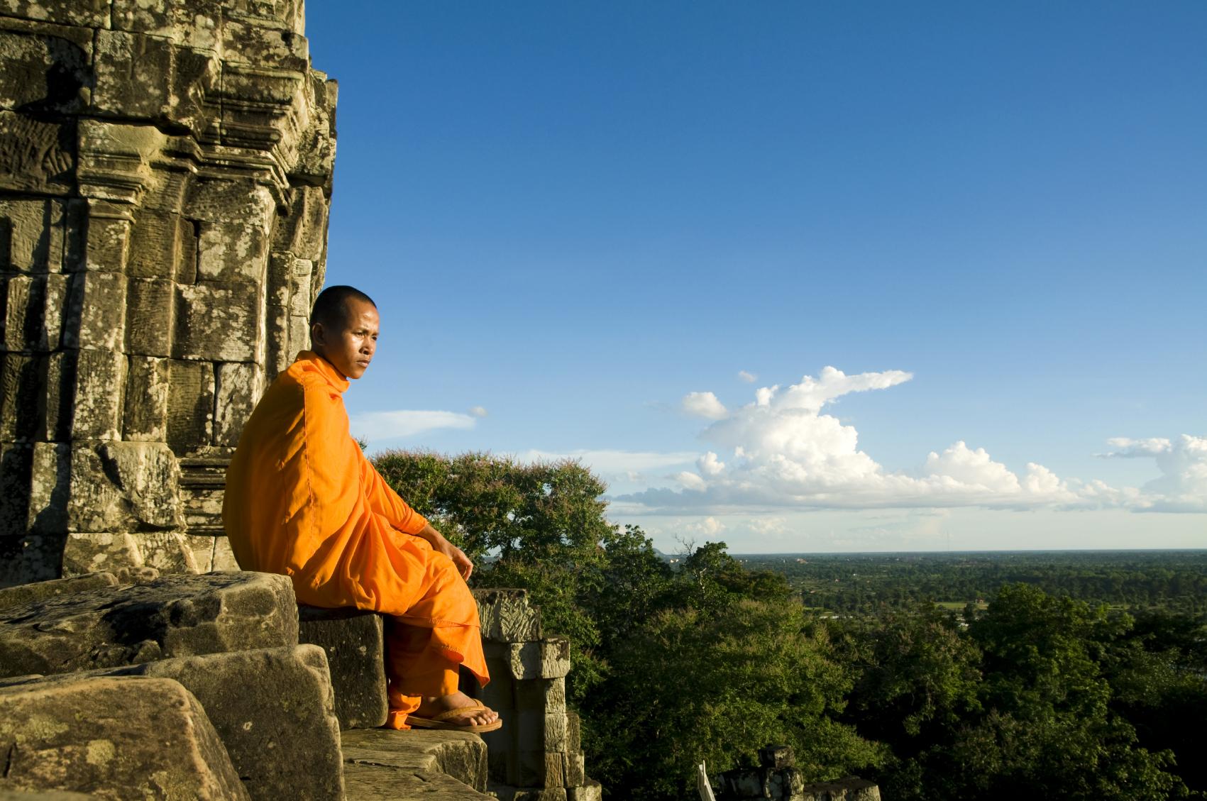 cambodia-siem-riep.jpg