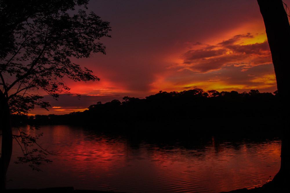Asia_Siem Reap_Sunset-1.jpg