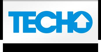 logo_techo.png