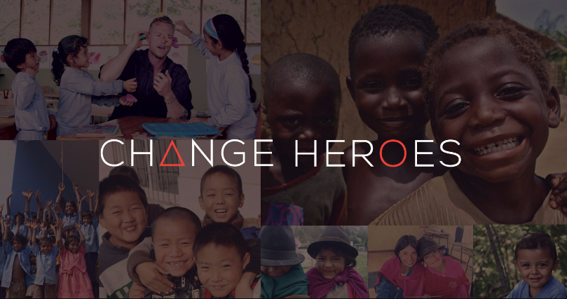 Change Heroes Logo + pic.png