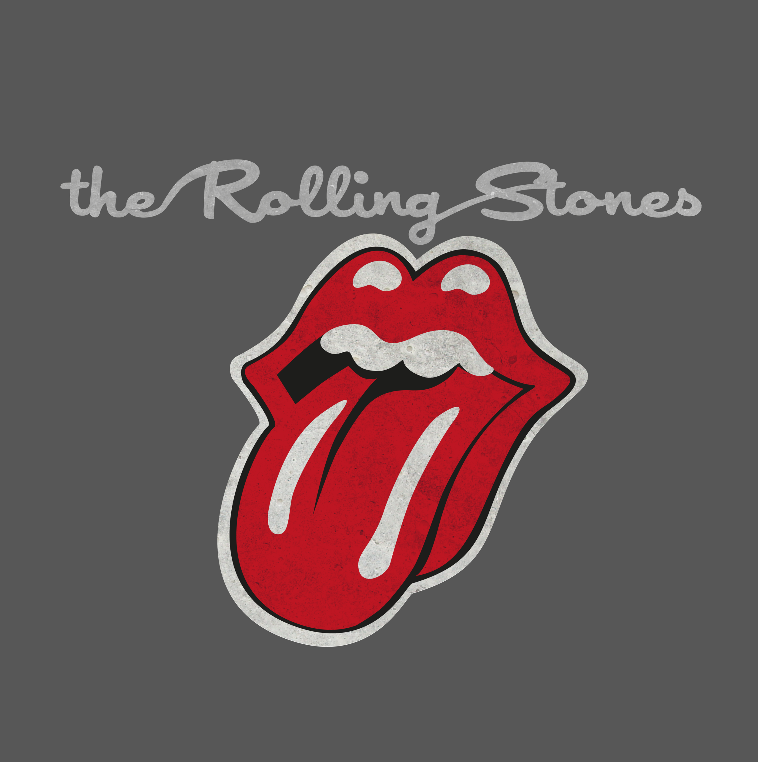 the_rolling_stones_by_pmattiasp-d5rnqf0.png