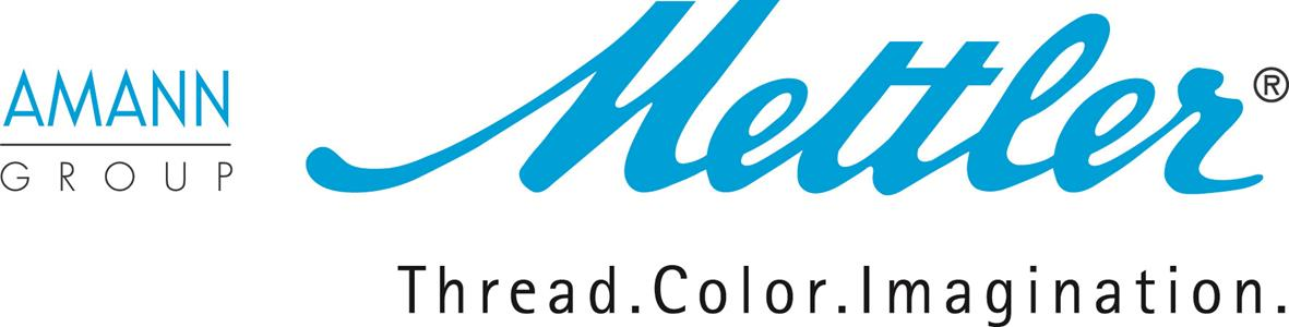 Mettler Logo.jpg