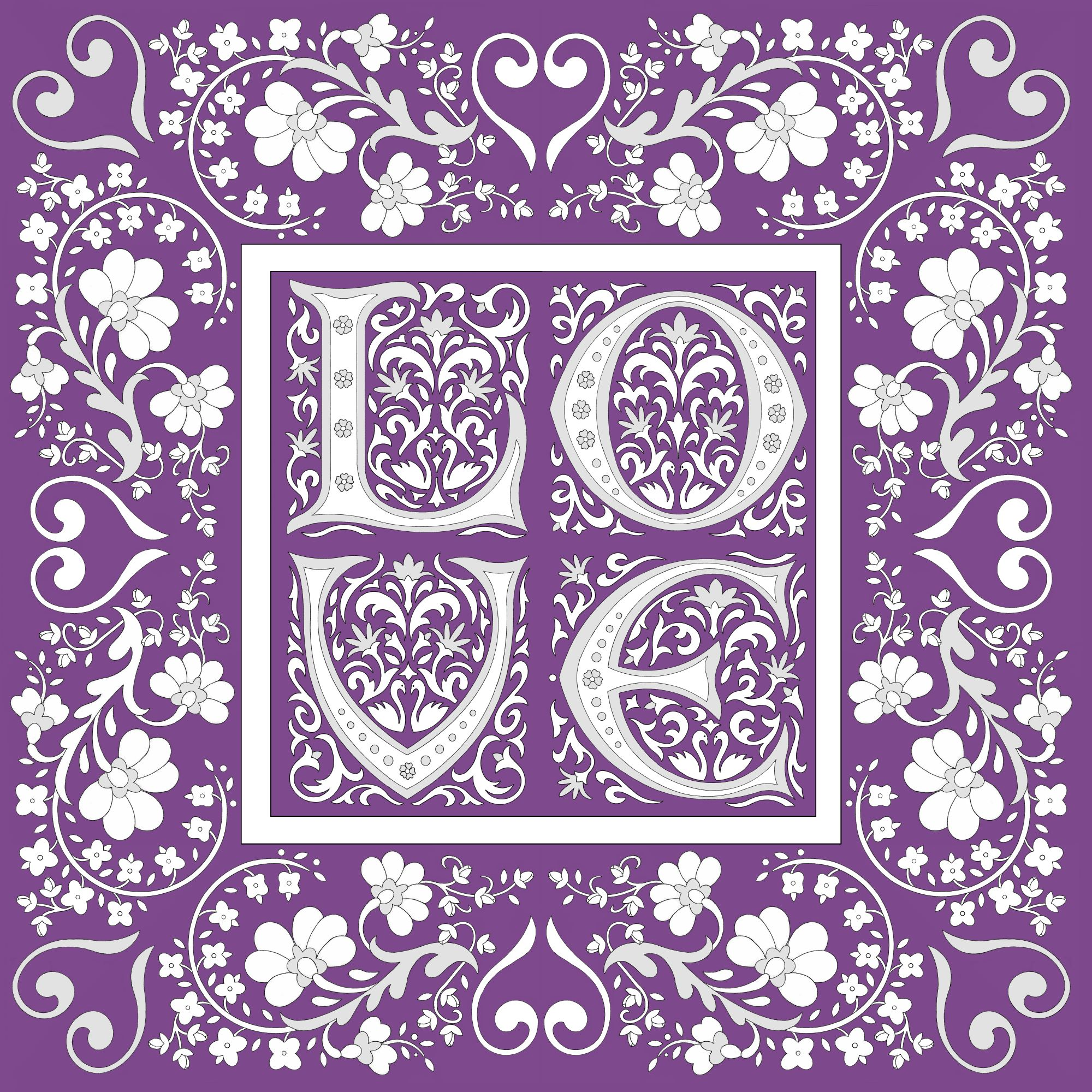 LOVE Letters Quilt (2-color) resized.jpg
