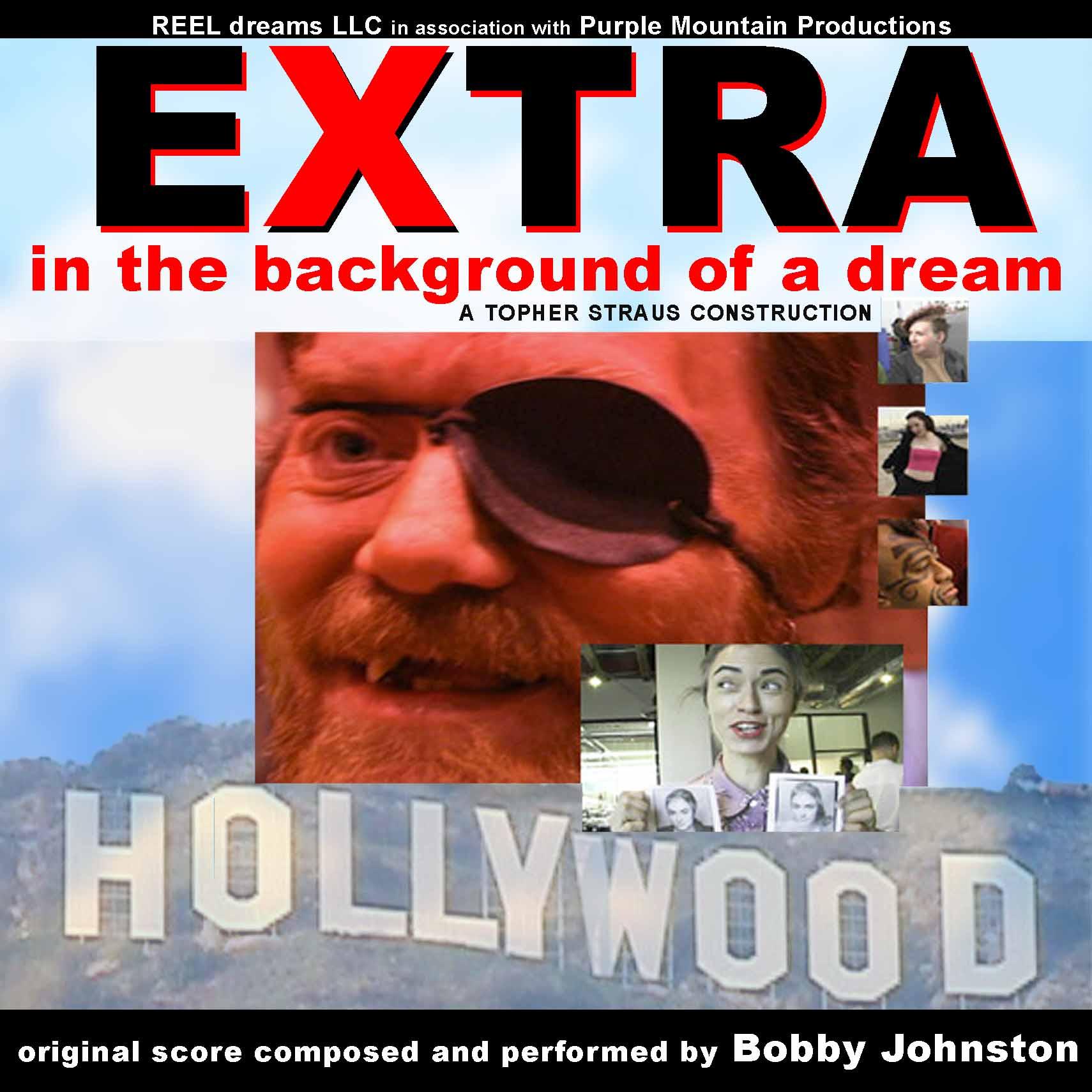 cd cover front.jpg