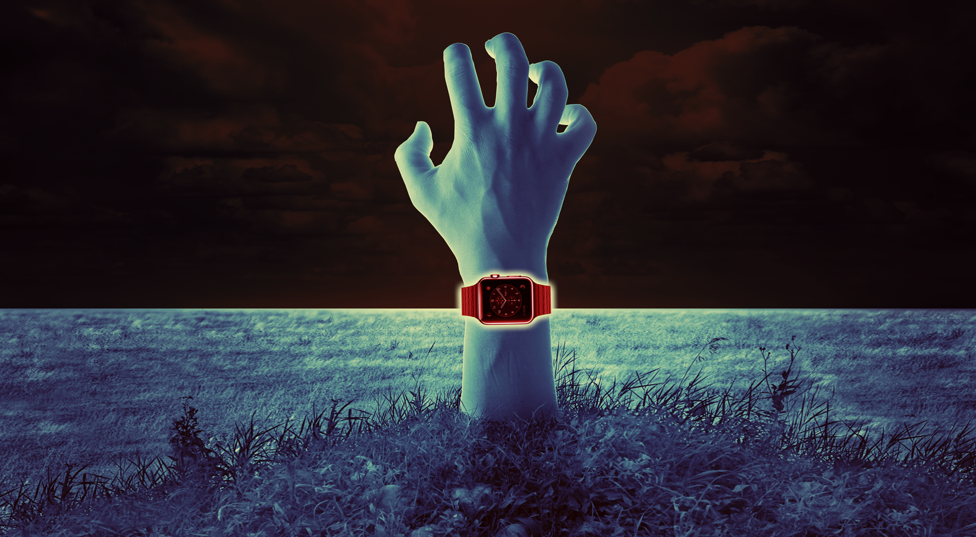 Zombie-Ad-Background.png
