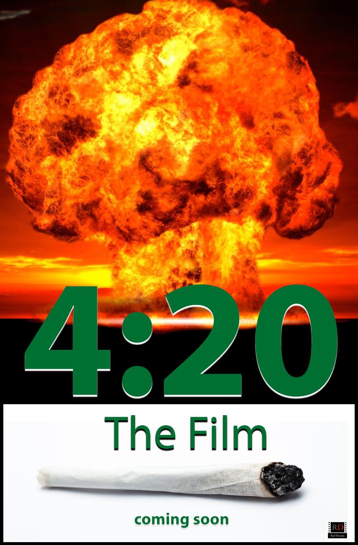420fILMTOPHERSTRAUS.JPG