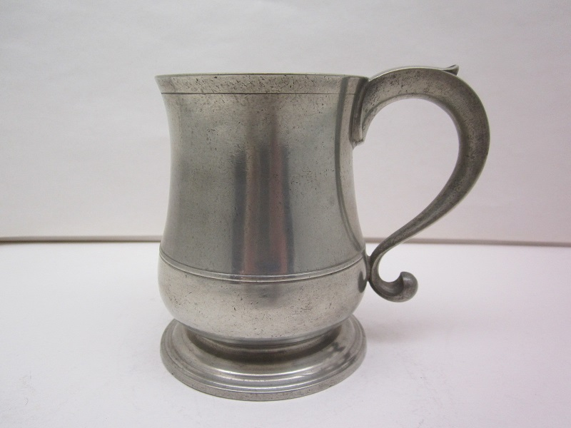 Export Tulip Mug  Item #6-190
