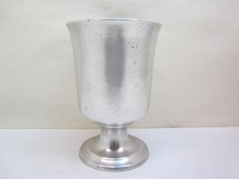 boardman goblet  item #br-543