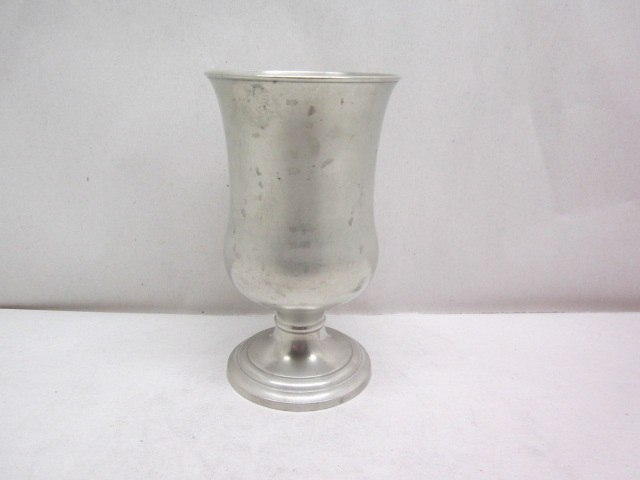 calder church chalice  item #br-759