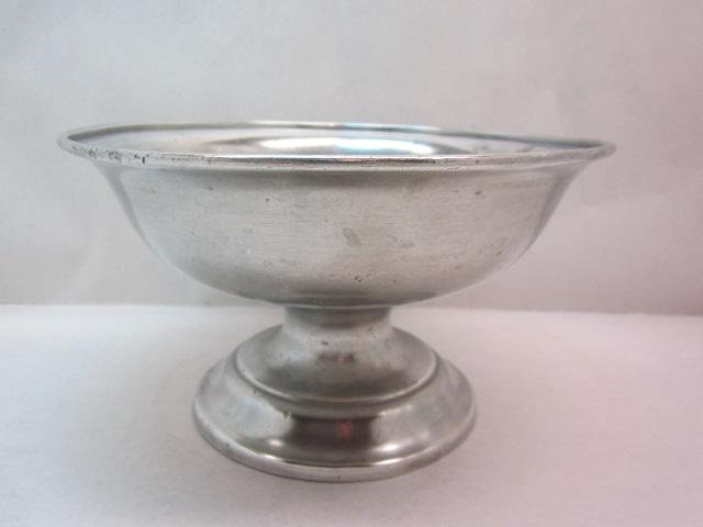 boardman baptismal bowl  item #2-780