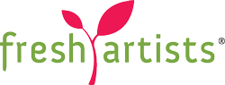 FA_FINAL-Logo_Small.png