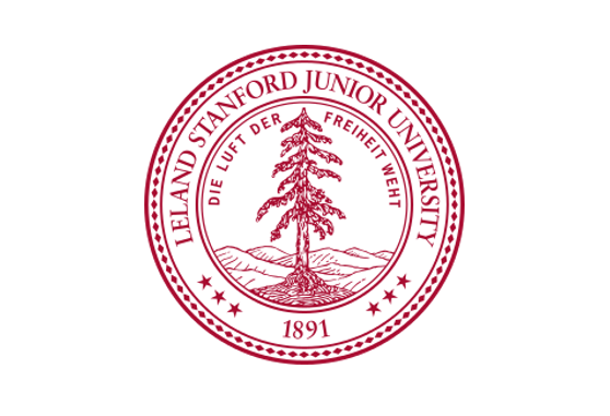 stanford 3.png