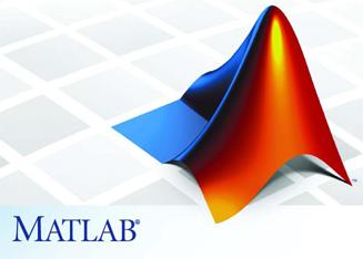 Matlab_logo.jpg