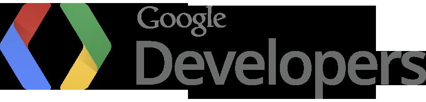 google_developers_logo.png