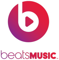 beats_music_alt_logomark_wordmark_color_200_zps12b111ab.png