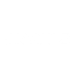 jayz.png