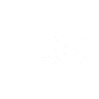 hbo.png