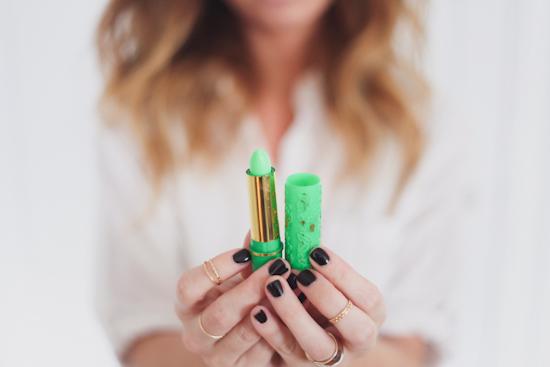 hennalipstick.jpg