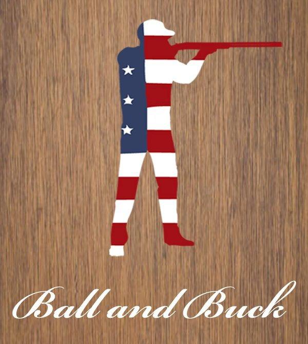 ball-and-buck.jpg