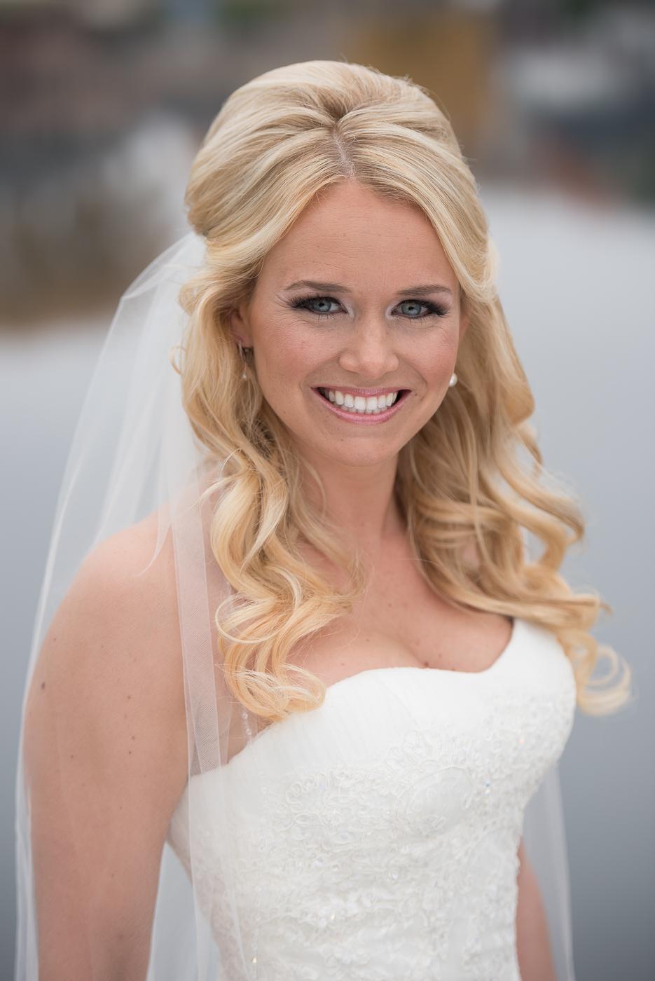 Birmingham-Wedding-Photography-6.jpg