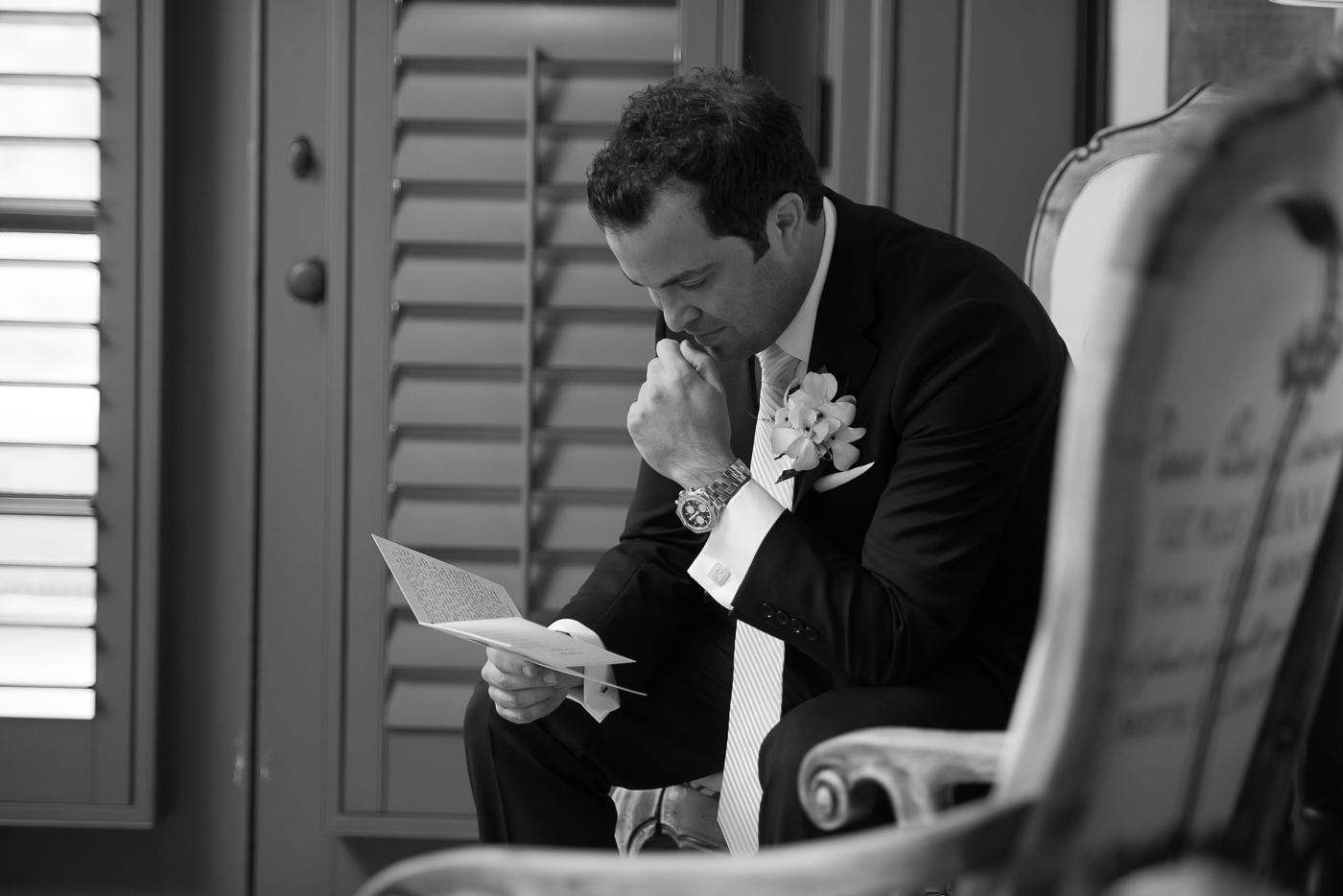 Birmingham-Wedding-Photography-13.jpg