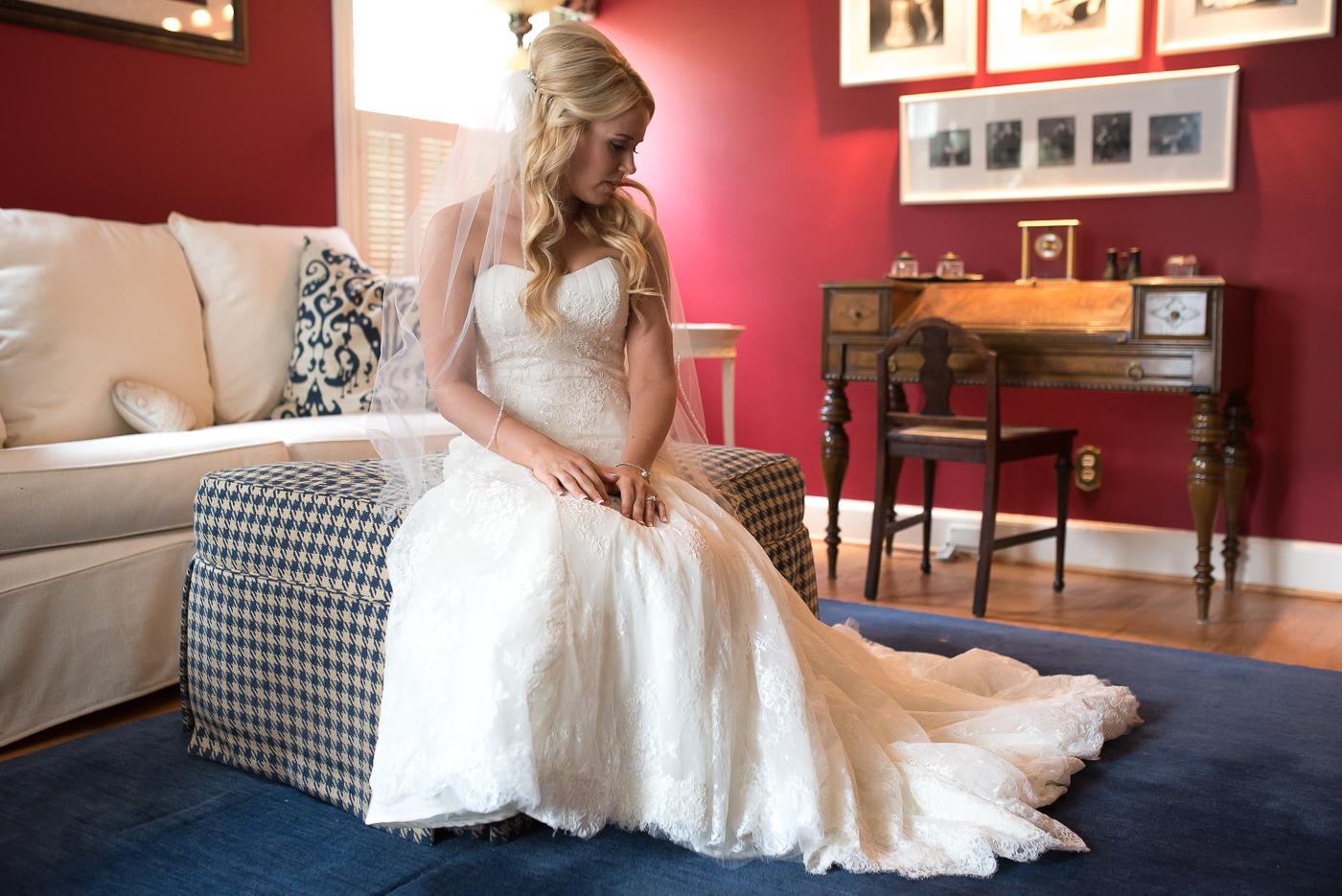Birmingham-Wedding-Photography-14.jpg