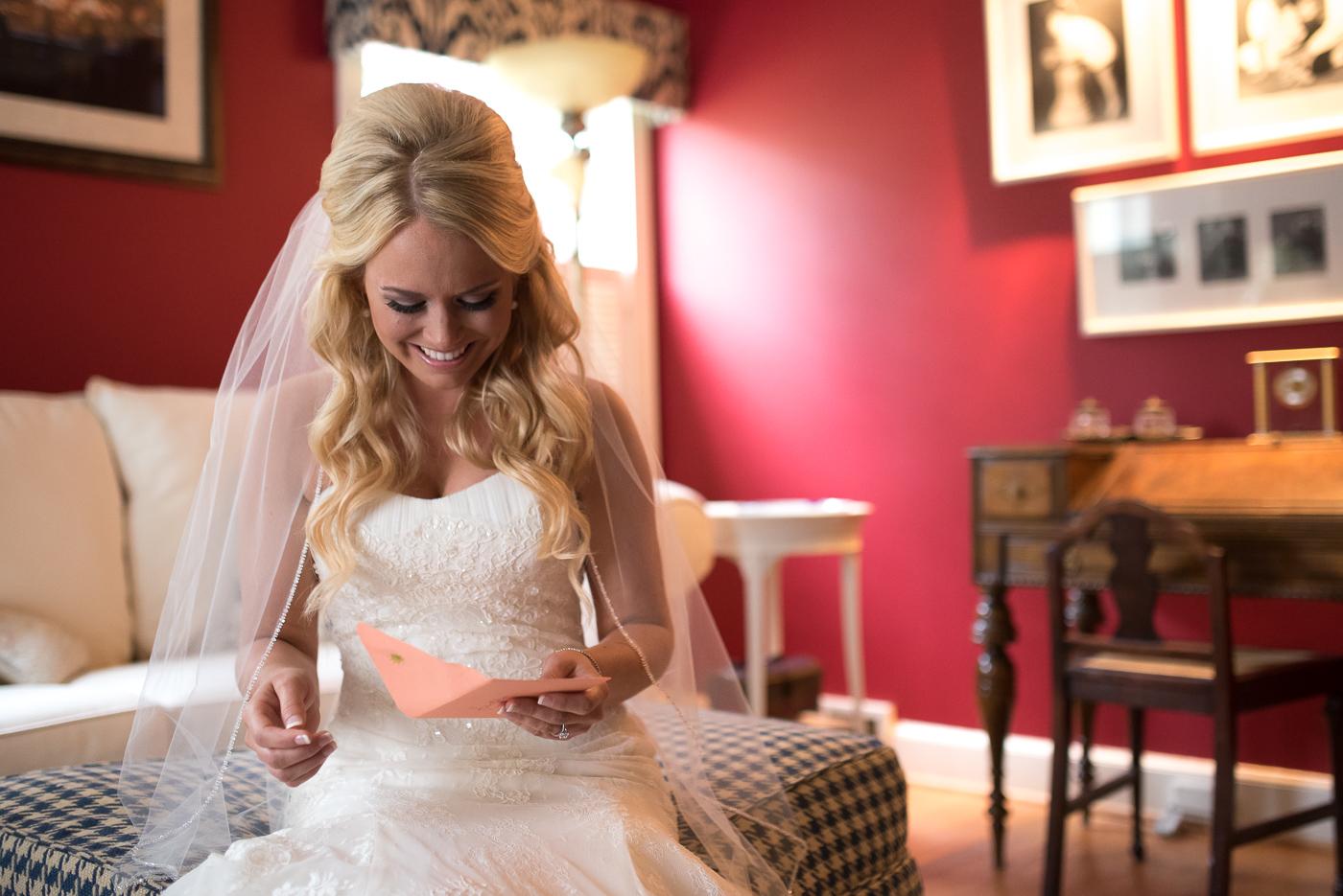 Birmingham-Wedding-Photography-15.jpg
