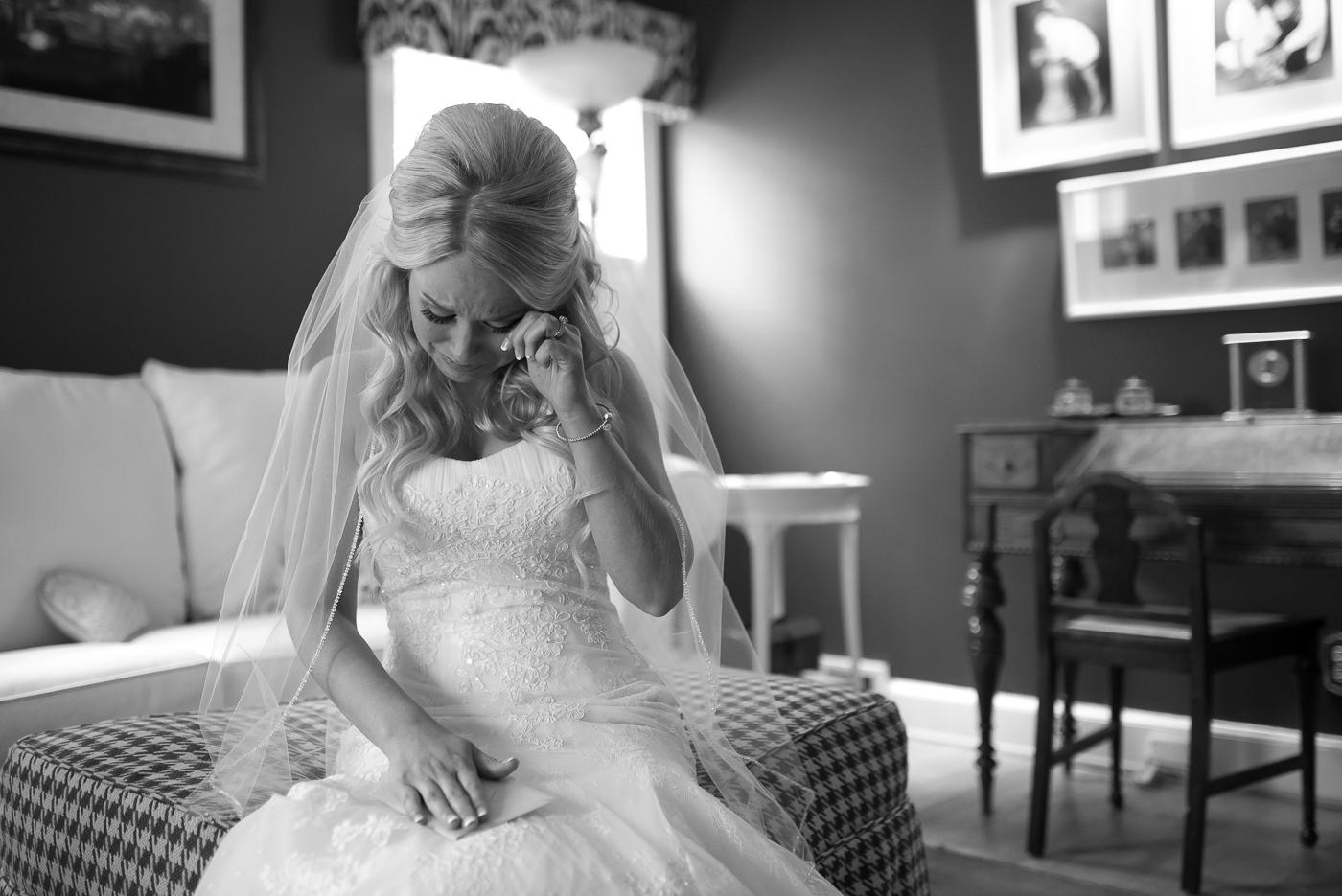 Birmingham-Wedding-Photography-16.jpg