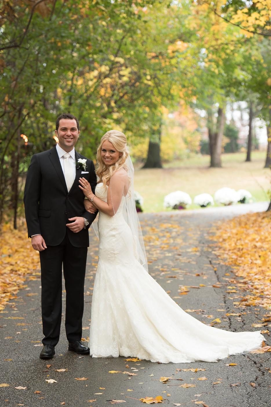 Birmingham-Wedding-Photography-21.jpg