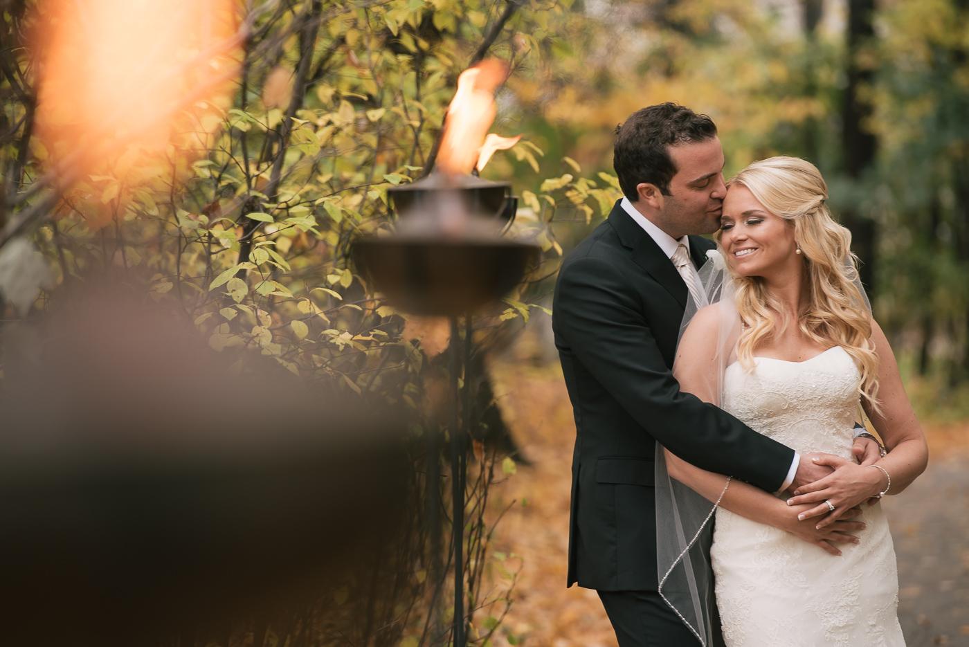 Birmingham-Wedding-Photography-22.jpg