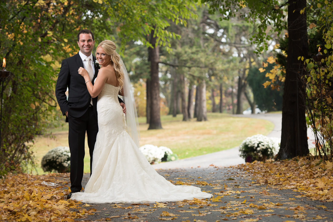 Birmingham-Wedding-Photography-23.jpg