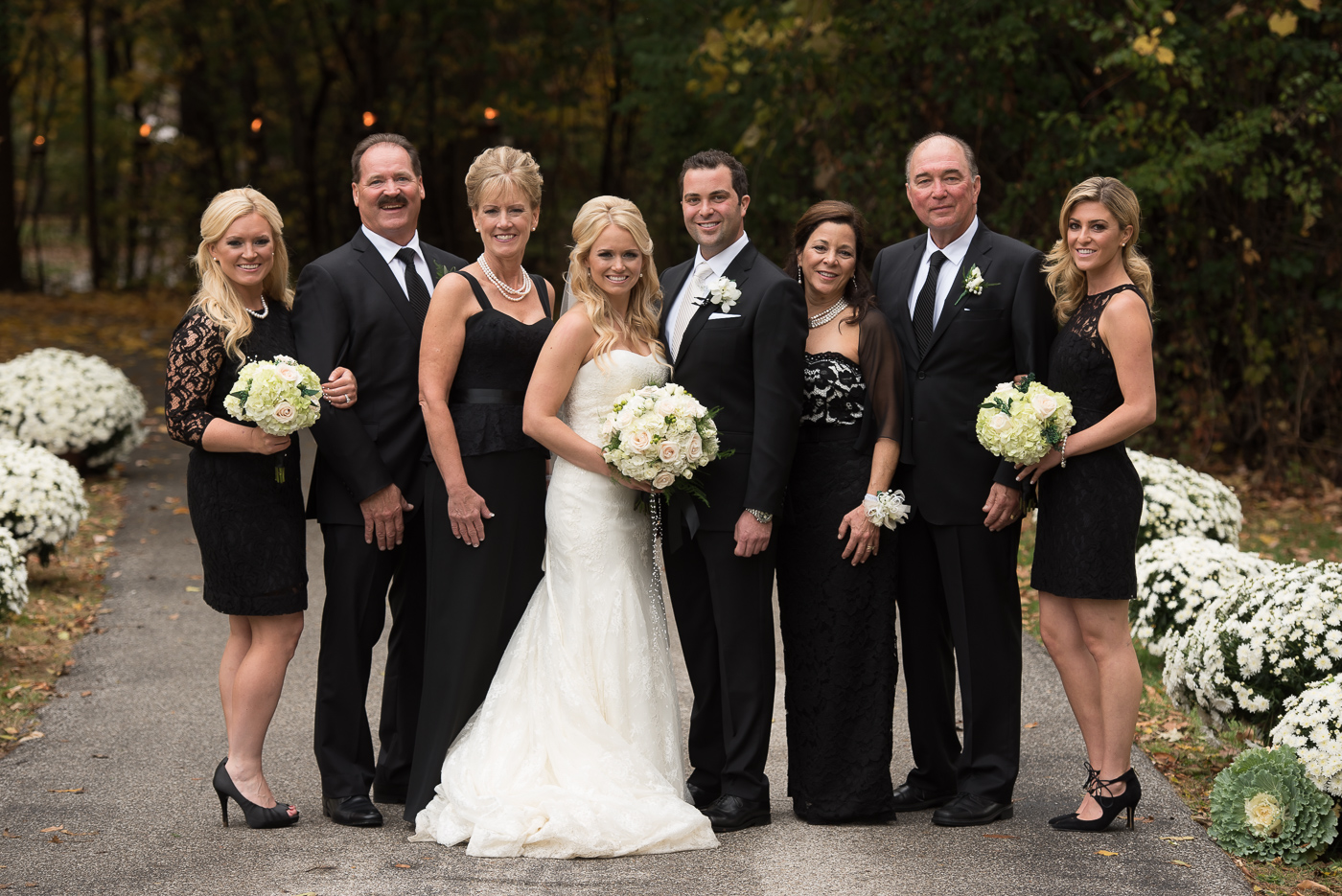 Birmingham-Wedding-Photography-29.jpg