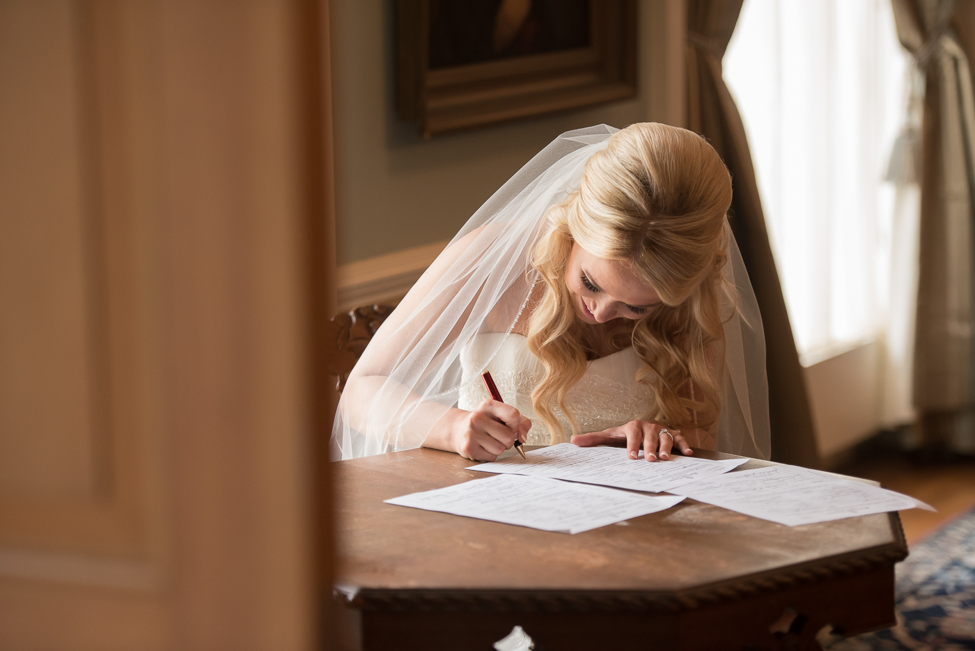 Birmingham-Wedding-Photography-31.jpg
