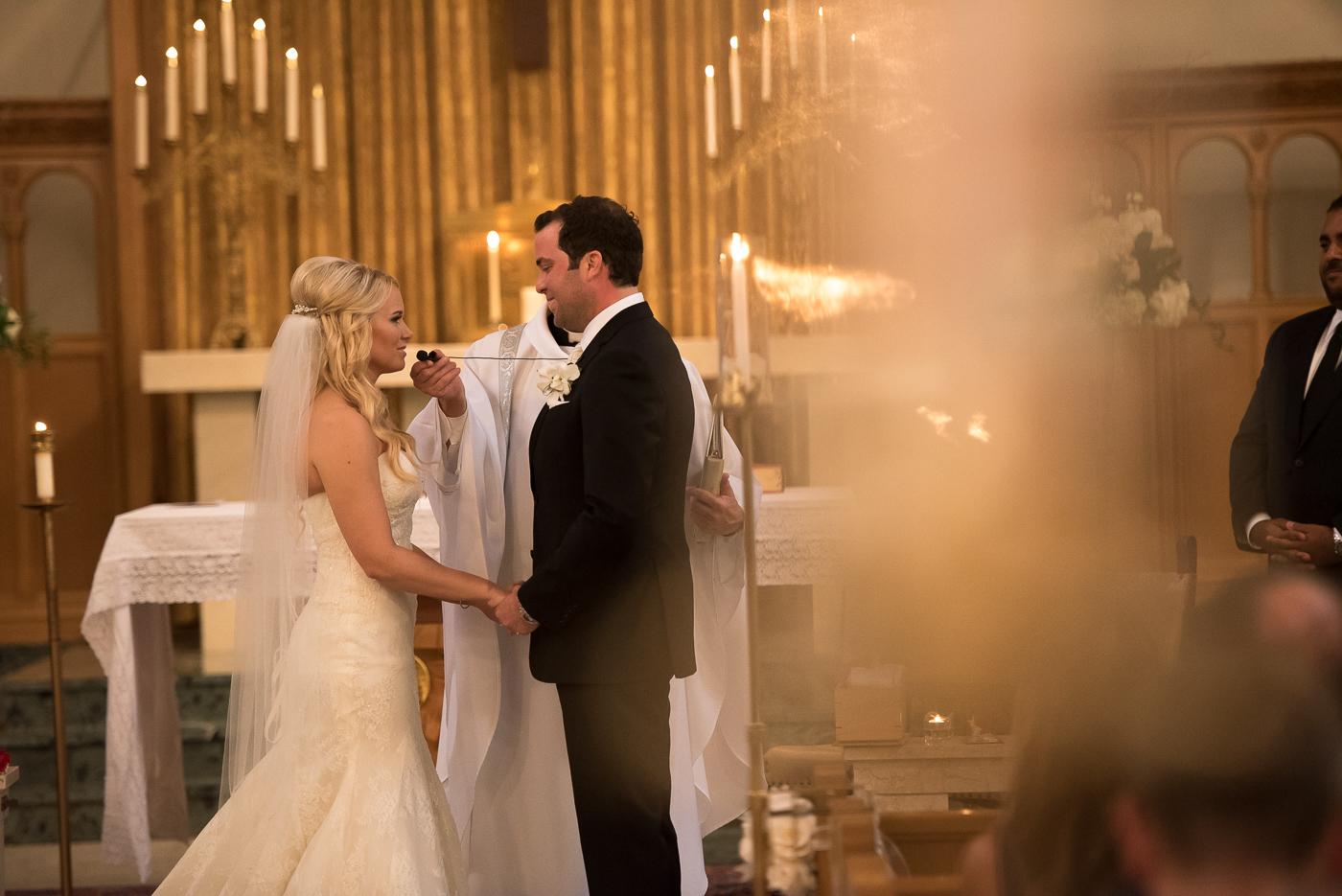 Birmingham-Wedding-Photography-41.jpg