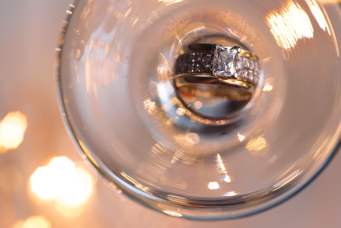 Birmingham-Wedding-Photography-52.jpg