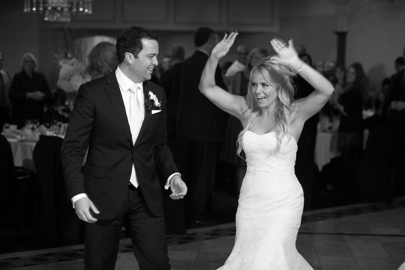 Birmingham-Wedding-Photography-54.jpg
