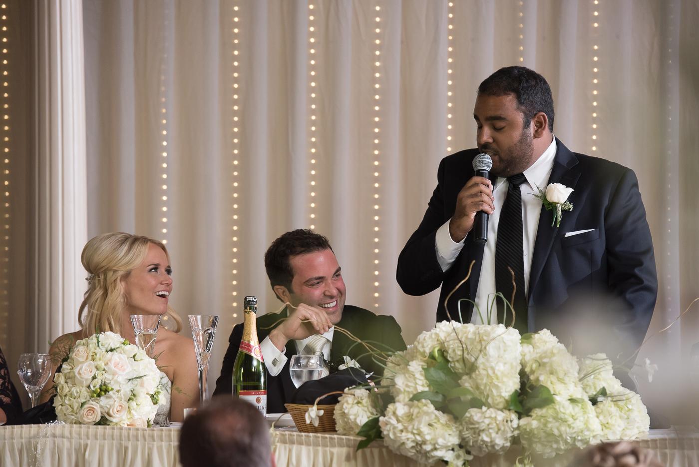 Birmingham-Wedding-Photography-58.jpg