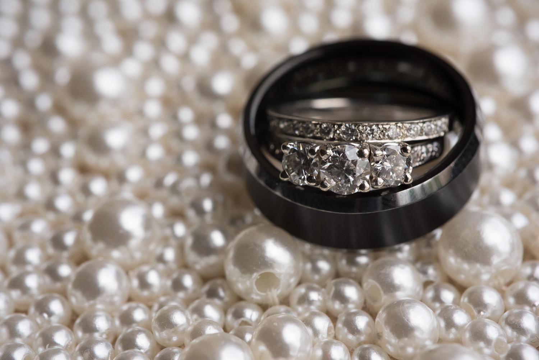 Cherry Creek Wedding Photography Detroit MI-2.jpg