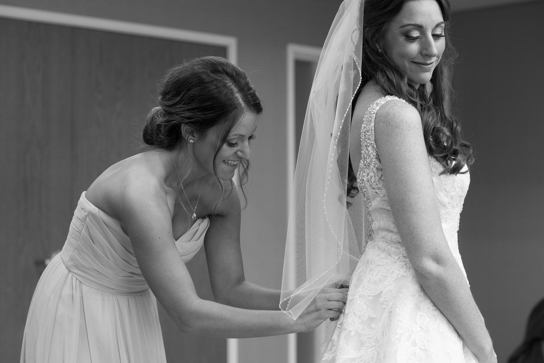 Cherry Creek Wedding Photography Detroit MI-4.jpg