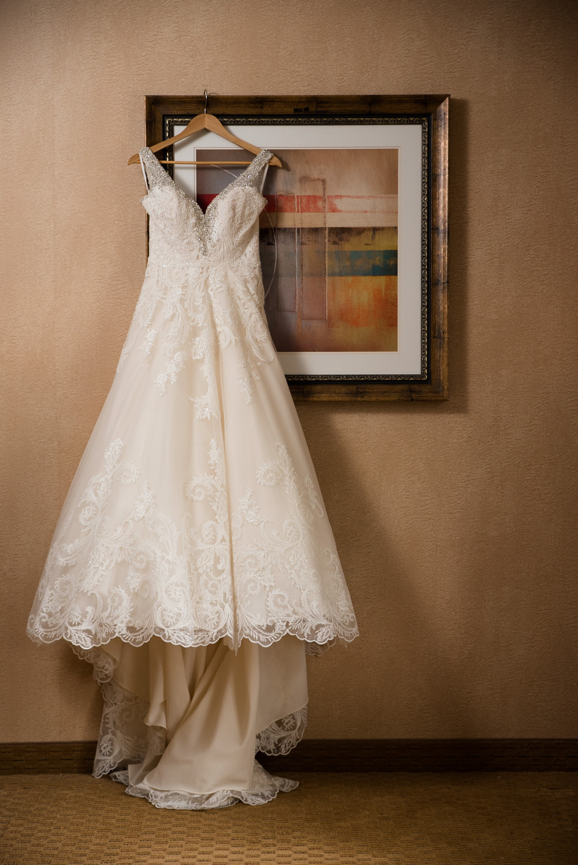 Cherry Creek Wedding Photography Detroit MI-3.jpg