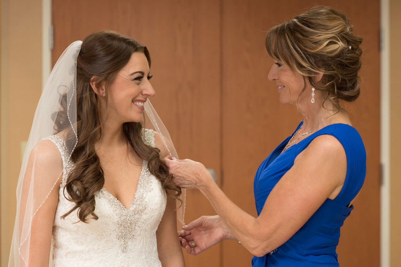 Cherry Creek Wedding Photography Detroit MI-6.jpg