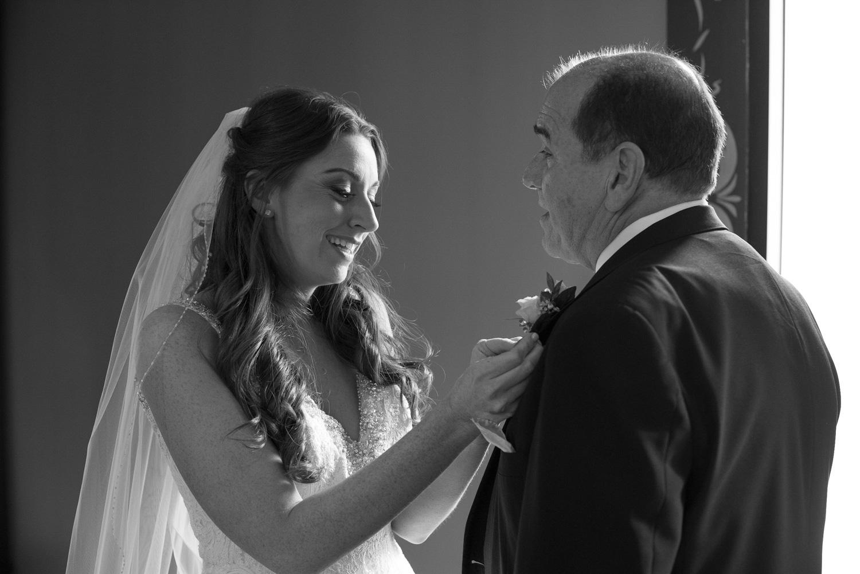 Cherry Creek Wedding Photography Detroit MI-11.jpg